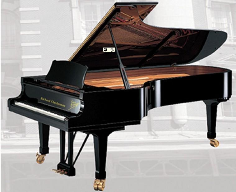 钢琴搬迁服务